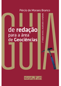guiaderedacao