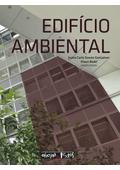 edificio-ambiental