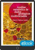 analise-de-dados-geologicos_ebook