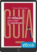 guiaderedacao_ebook