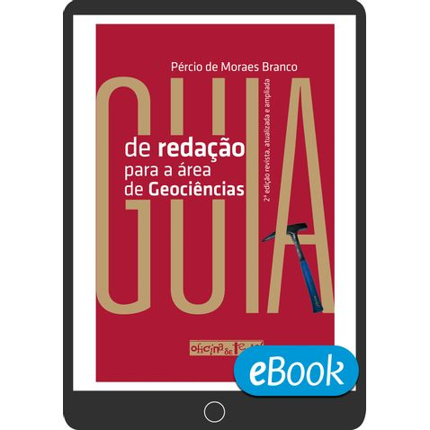 guiaderedacao_ebook
