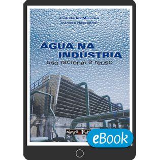 agua-na-industria_ebook