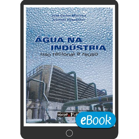 agua-na-industria_ebook