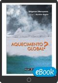 aquecimento-global_ebook
