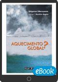 aquecimento-global_ebook
