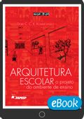 arquitetura-escolar_ebook
