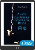 arte-da-guerra-contra-raios_ebook