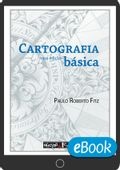 cartografia-basica_ebook