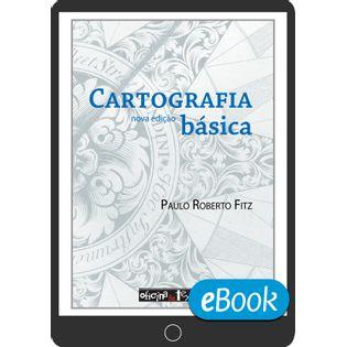 cartografia-basica_ebook