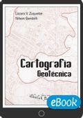 cartografia-geotecnica_ebook