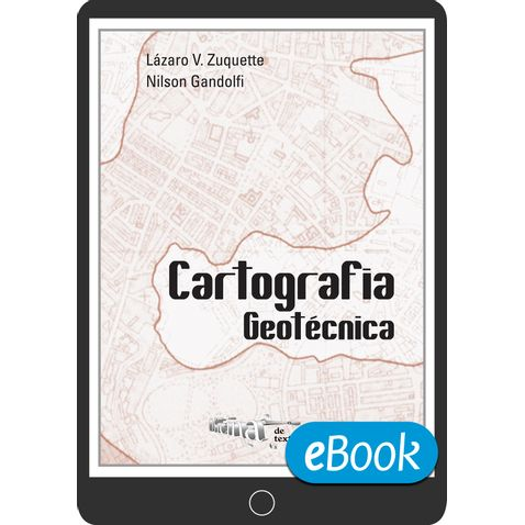 cartografia-geotecnica_ebook