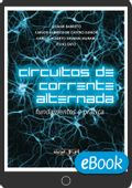 circuitos-de-corrente-alternada_ebook