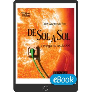 de-sol-a-sol_ebook