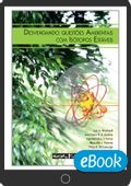 desvendando-questoes-ambientais-com-isotopos-estaveis_ebook