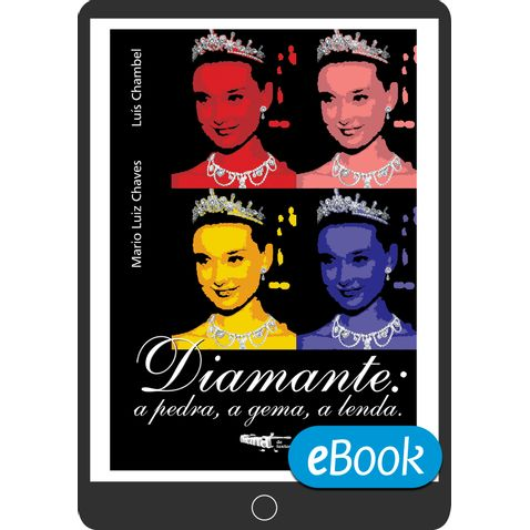 diamante_ebook