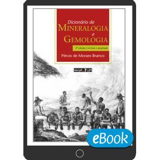 dicionario-de-mineralogia_ebook