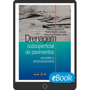 drenagem-subsuperficial-de-pavimentos_ebook