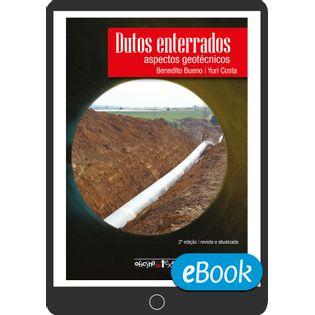 dutos-enterrados_ebook