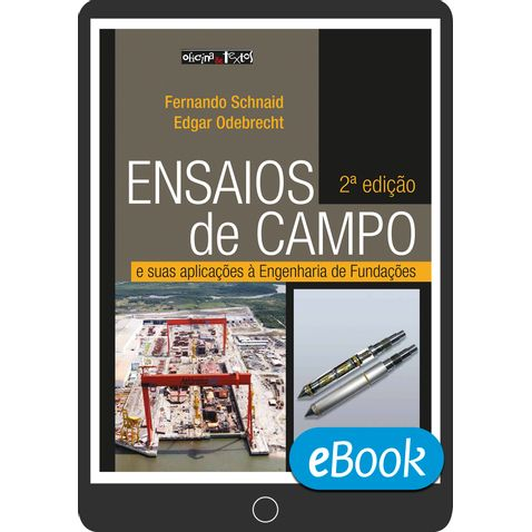 ensaios-de-campo_ebook
