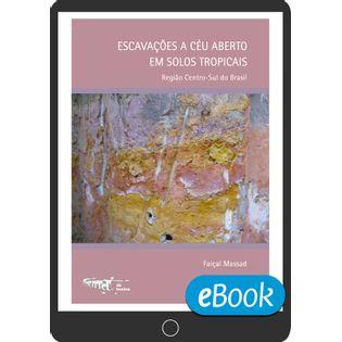 escavacoes-a-ceu-aberto_ebook
