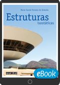 estruturas-isostaticas_ebook