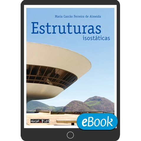 estruturas-isostaticas_ebook