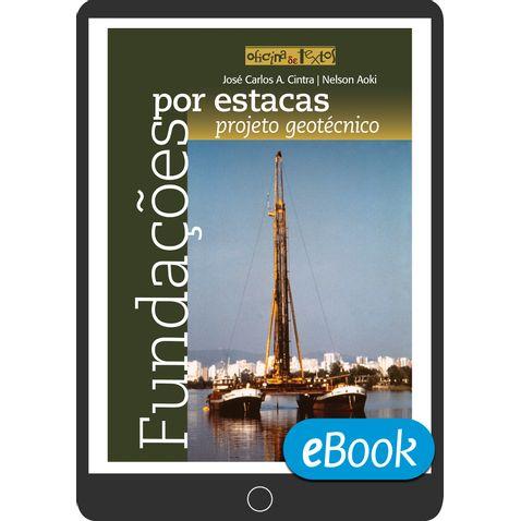 fundacoes-por-estacas-projeto-geotecnico_ebook