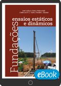 fundacoes-ensaios-estaticos-e-dinamicos_ebook