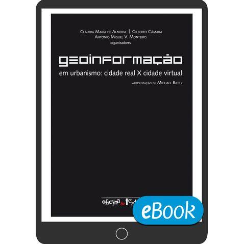 geoinformacao_ebook