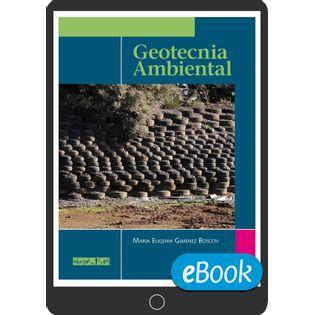 geotecnia-ambiental_ebook