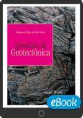 glossario-geotecnica_ebook