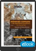 minerais-comuns_ebook