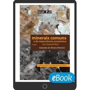 minerais-comuns_ebook