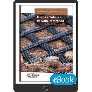 muros-e-taludes_ebook