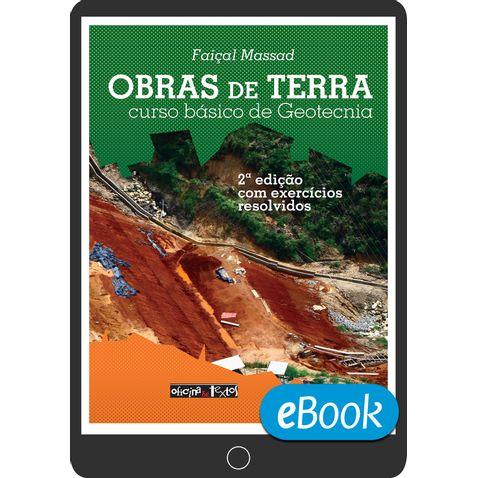 obras-da-terra_ebook