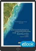 oceanografia-por-satelite_ebook