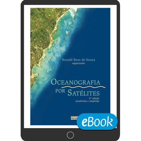 oceanografia-por-satelite_ebook
