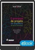 o-processo-de-projeto-em-arquitetura_ebook