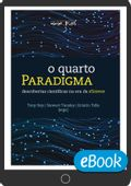 o-quarto-paradigma_ebook