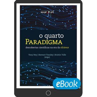o-quarto-paradigma_ebook