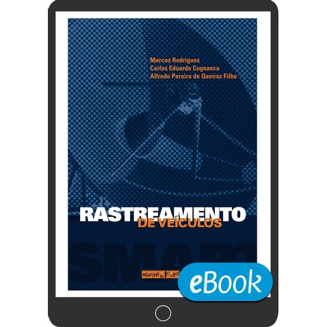 rastreamento-de-veiculos_ebook