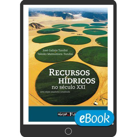 recursos-hidricos_ebook