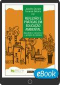 reflexoes-e-praticas_ebook