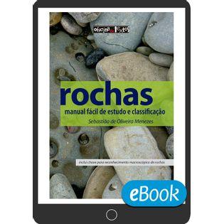 rochas-manual_ebook