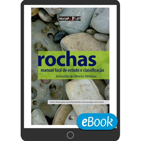 rochas-manual_ebook