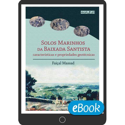 solos-marinhos_ebook