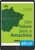 um-futuro-para-a-amazonia_ebook