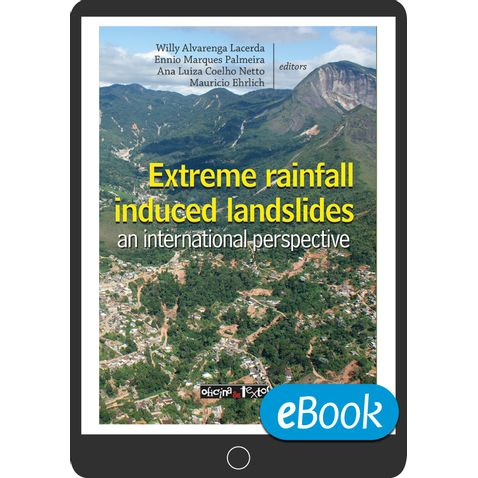 extremerainfall_ebook