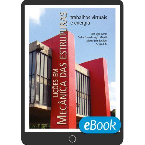 licoes-em-mecanicas-estruturais_ebook