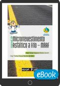 manual-de-microrrevestimento_ebook